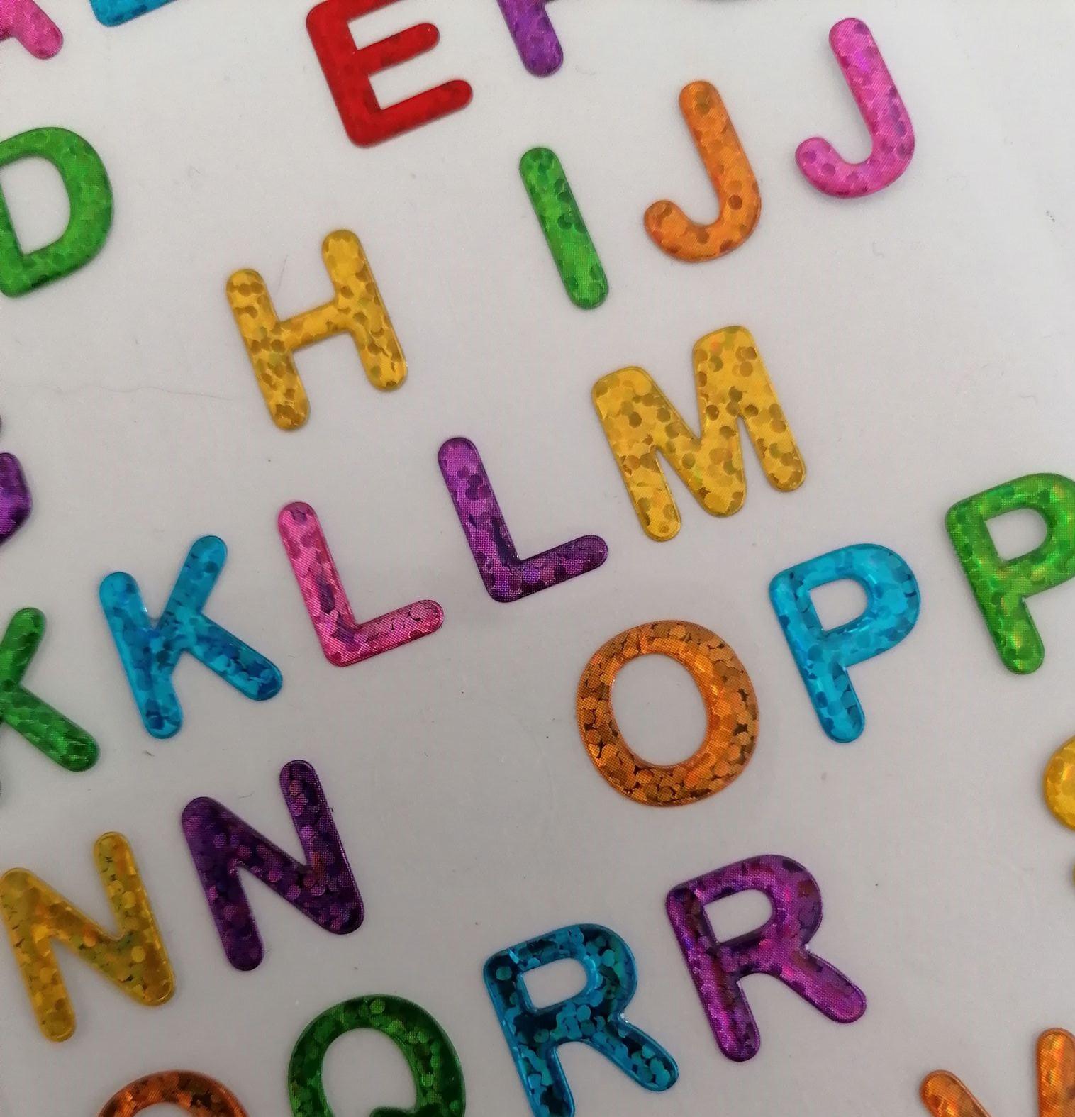 Schulvorbereitunskurs schriftsprachliche Vorläuferkompetenzen